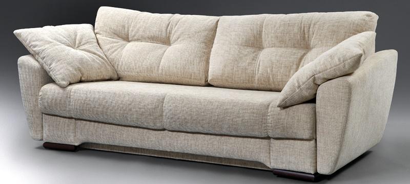 диваны херсон купить раскладной диван недорого в интернет магазине